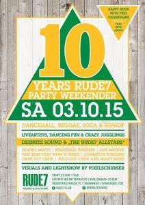2015-10-03 10 Years Rude 7 (1)