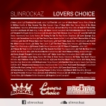 lovers-choice-back