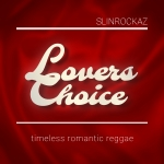 lovers-choice-front